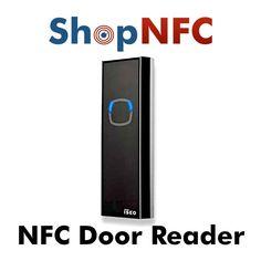 Shop NFC (shopnfc) on Pinterest