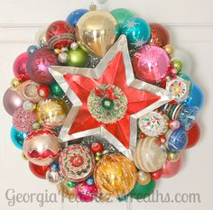 georgiapeachezwreaths.com