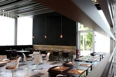 Restaurant Terrella in Porto