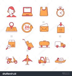 Find Big Linear Icons Set Logistics Delivery stock images in HD and millions of other royalty-free stock photos, illustrations and vectors in the Shutterstock collection. Thousands of new, high-quality pictures added every day. Background Pictures, Icon Set, Cool Words, Monochrome, Transportation, Royalty Free Stock Photos, Delivery, Graphics, Illustrations