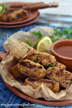 simply.food: Vegetable Kebabs in the Von Shef Cook Robot Digita...  http://www.simplysensationalfood.com/2017/10/vegetable-kebabs-in-von-shef-cook-robot.html