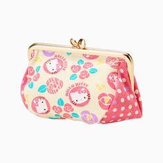 Hello Kitty pouch pouch