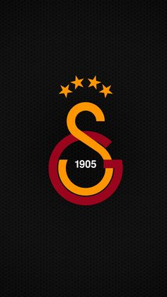 Galatasaray Desktop Wallpapers Galatasaray Wallpaper  HD