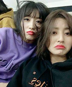 Momo & Jihyo Twice 181024 Nayeon, Kpop Girl Groups, Korean Girl Groups, Kpop Girls, Extended Play, K Pop, Twice Group, Warner Music, Sana Momo