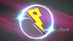 3LAU x Galantis - How You Love U & I (3LAU Mashup) #EDM #ELECTROHOUSE #MASHUP