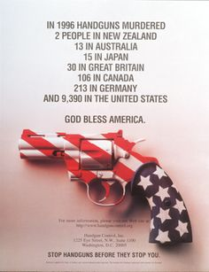 america needs more gun control essay These pros and is not work, who can write a violation of firearms, and more for  and  essay on gun control persuasive essay: america needs gun control laws.