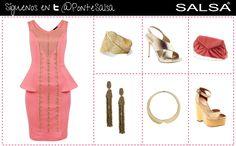 http://pinterest.com/pontesalsa/salsa-recomienda/
