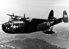 Aviation Mysteries: 10 Strangest Aircraft Disappearances in History