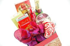 Surprise Australia is an online gift delivery service in Perth specialising in the creation of beautiful and creative gift baskets for all occasions. We put together the best collection of items ranging from food, chocolate, beer, and wine hampers to personal care, baby, and other holiday products.