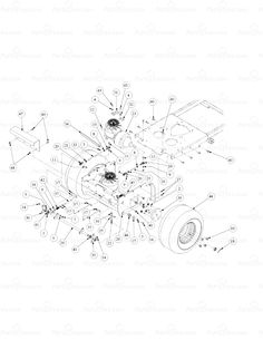 570620215262284653 on john deere 59 snowblower parts diagram