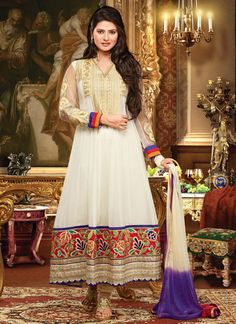 Imaginea pentru http://www.fashionwebz.com/image/cache/data/off-white-color-resham-work-kratika-sengar-anarkali-salwar-kameez-12735-800x1100.jpg.