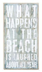 Beach ♥♡♥