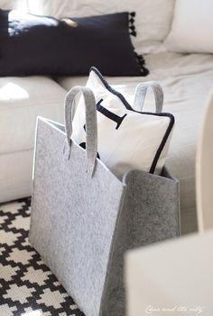 New products from Iittala, Meno: http://divaaniblogit.fi/charandthecity/2013/09/10/iittala-sisustusuutuudet/