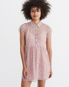 Womens Sale | Abercrombie & Fitch