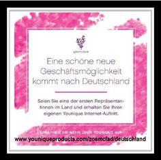 #germany #deutschland #bilden #maskara