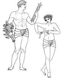 Resultado de imagem para ancient rome fitness women
