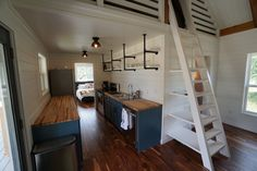 Cottage Cabin 16x40 + Cottage Kwik Room 12x14 — Kanga Room Systems