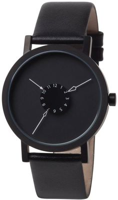 Projects Nadir Watch