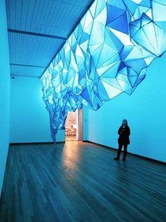 Interactive Art Ideas (31)
