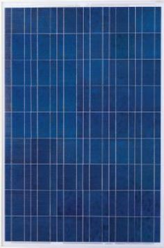 Solar power also… Solar Panels For Sale, Solar Panel Cost, Solar Panel Technology, Electricity Bill, Solar Battery, Facebook Sign Up, Solar Power, Grid, Blue