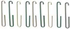 No drill solution hooks to hang any device on your Colorbond / Steel fence. Visit www. Trellis Fence, Garden Trellis, Fence Design, Garden Design, Veggie Patch, Steel Fence, Water Wise, Garden Tools, Drill