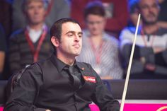 World Grand Prix'n välieräparit selvillä - FinnSnooker.com – snookerfaneja varten!
