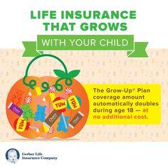 how to cancel gerber life grow up plan