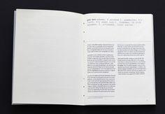 Lexicon - Yinka Kuitenbrouwer | Design by Floor Winter