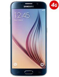 Samsung galaxy s 6 Edge da Isidoranonsolotelefonia viale dei partigiani 38 Collegno tel  0114154792  http:// isidoranonsolotelefonia.altervista.org