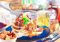 Tenyo Disney Chip n Dale Tenyo Disney Japan Jigsaw Puzzle Origin : Japan (Made in Japan) Piece : 1000 pcs Finished Size : 51 x cm Remarks : Plants Biomass Plastic / Pure White Jigsaw Puzzle Batch Ref : Bambi Disney, Disney Winnie The Pooh, Cute Disney, Disney And Dreamworks, Walt Disney, Disney Pixar, Disney Princess Snow White, Disney Princess Cinderella, Mickey Mouse And Friends