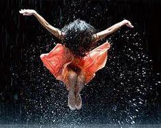About dance photography / ToLoLo studio