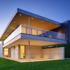 12 Best Fascia Images Exterior Design House Design