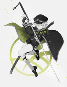 pixiv is an illustration community service where you can post and enjoy creative work. A large variety of work is uploaded, and user-organized contests are frequently held as well. Pose Reference Photo, Art Reference, Design Reference, Sword Poses, Hetalia Japan, Sanrio Danshi, Ninja, Sketch Painting, Touken Ranbu