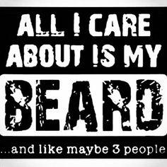 """""""Use Promo code """"NOVEMBEARD"""" for 25% off your next order Visit BrewingBeards.com #BrewingBeards #uygp ☕ #beard #beardgang #beards #bearded #beardlife…"""""""