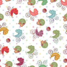 26.68$  Watch now - https://alitems.com/g/1e8d114494b01f4c715516525dc3e8/?i=5&ulp=https%3A%2F%2Fwww.aliexpress.com%2Fitem%2FRainbow-Cute-Car-Kids-Photography-Background-Backdrops-Newborn-Photo-Background-Studio-Props-Fotografia-Kids-Backdrop%2F32659425965.html - Rainbow Cute Car  Kids Photography Background Backdrops  Newborn Photo Background Studio Props Fotografia Kids  Backdrop