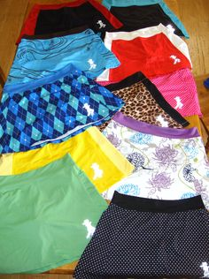 207 Best Running Skirts images in 2017 | Running skirts