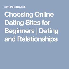Dating Sites for nybegynnere beste venn hekte