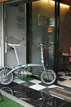Bike Accessories, Cars And Motorcycles, Bicycle, City, Bicycles, Bicycle Kick, Bike, City Drawing, Bmx