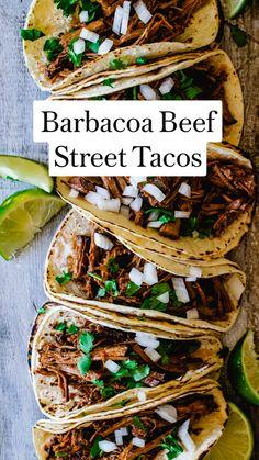 Mexican Food Recipes, Beef Recipes, Cooking Recipes, Mexican Entrees, Authentic Mexican Recipes, Chicken Taco Recipes, Ethnic Recipes, Quick Dinner Recipes, Great Recipes