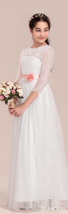5a2ebd77fe6 2019 的 238 张 JJ s House Junior Bridesmaid Dresses 图板中的最佳图片 ...