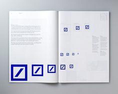 Deutsche Bank Guidelines - Studio 2br