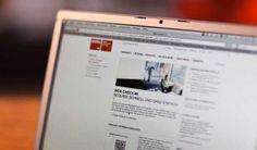 Izrada CMS web stranica na Wordpress platformi