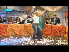 Makropoulos Nikos (O salonikios) Flash Tv, Greek Girl, Greek Music, First Love, My Love, Best Songs, No One Loves Me, My Happy Place, Elvis Presley