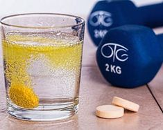 Vitamins supplements do not reduce cardio disease risks  researchers