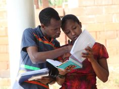 Help mentor Africa's next wave of skilled leaders with GENERATION RWANDA, which provides scholarships to elite students, many of whom come from rural backgrounds.