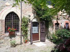 Grazzano Visconti - Piacenza