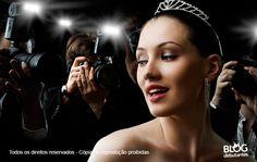 Dicas de foto e vídeo para debutantes