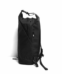 1f81063d0 94 Best Backpack images in 2019   Backpacks, Hand luggage, Backpack