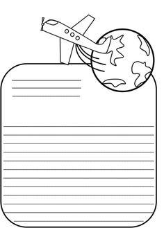 ΚΑΛΟΚΑΙΡΙ - ΠΡΩΤΟ ΚΟΥΔΟΥΝΙ Symbols, Letters, Summer, Writing, Summer Time, Letter, Lettering, Glyphs, Calligraphy