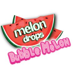 Melon Drops E-Liquid Sample Pack - Melon Drops E-Liquid - Sample PackIncludes One 60ml Bottle Of Each Flavor.Limit One Per Store.Ships from Nitro Vapor - California
